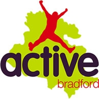 Active Bradford Logo
