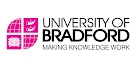 University of Bradford Logo